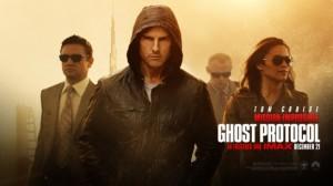 Protocollo Fantasma