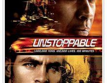Unstoppable – Fuori Controllo