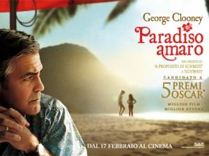 Paradiso Amaro