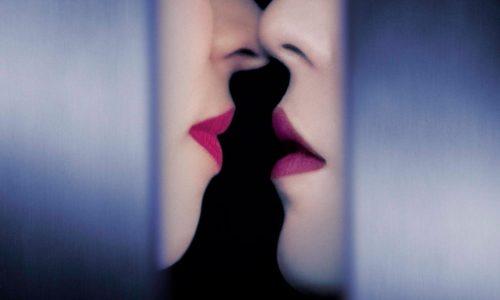 PASSION di Brian De Palma