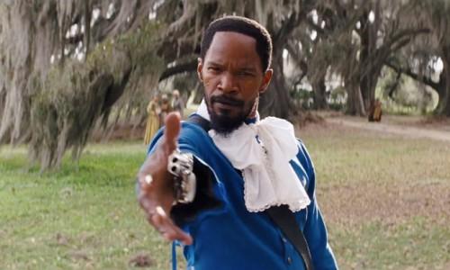 Django Unchained – La nostra recensione