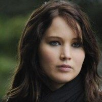 Il Lato Positivo (Silver Linings Playbook)