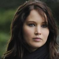 Jennifer Lawrence protagonista de Il Lato Positivo