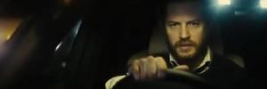 Un'immagine dal film: Locke