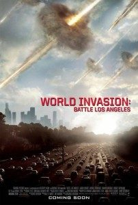 World Invasion