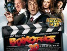 BoxOffice 3D
