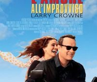 L'amore all'improvviso – Larry Crowne