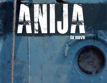 Anija – La Nave