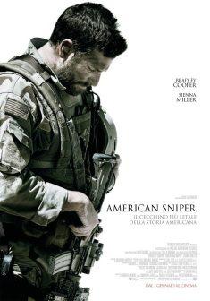 American Sniper #75
