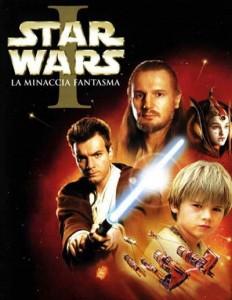 Star Wars: Episodio I - La minaccia fantasma
