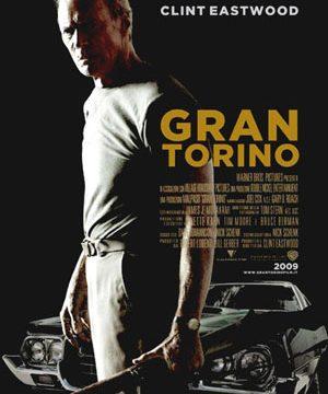 Gran Torino #68