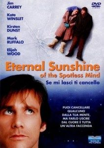 Eternal Sunshine Of The Spotless Mind – Se Mi Lasci Ti Cancello