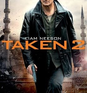 Taken – La vendetta