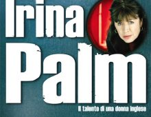 Irina Palm – la recensione