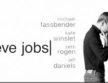 Anteprima: Steve Jobs