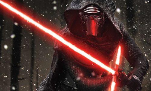 Meno 2 a Star Wars