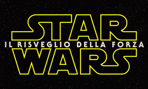 Meno 3 a Star Wars