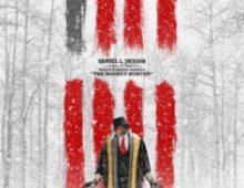 The Hateful Eight: il nuovo western di Tarantino