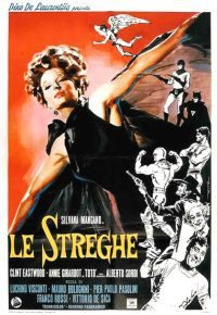 Le Streghe #18