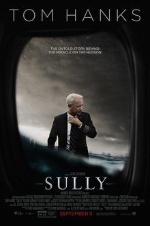 Sully #76