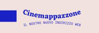 Cinemappazzone